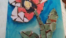 Czytaj więcej o: Sprawozdanie z wyjścia do Pracowni Artystycznej Wrażliwości