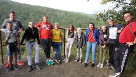 Czytaj więcej o: Wycieczka do Myśliborza